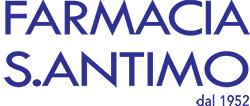 Farmacia Sant'Antimo