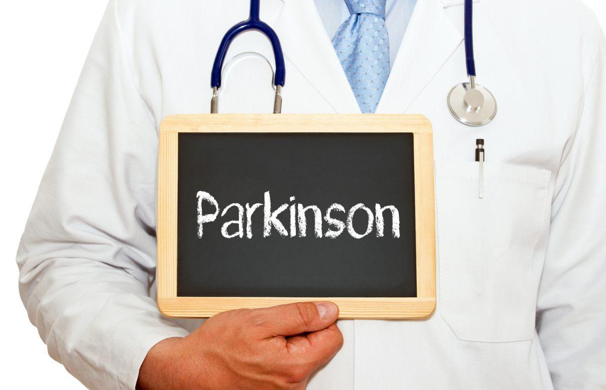 parkinson-1200x773.jpg