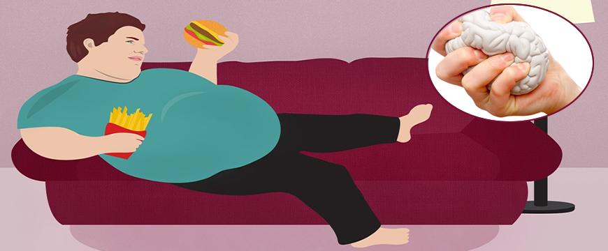 stress-e-sovrappeso.jpg