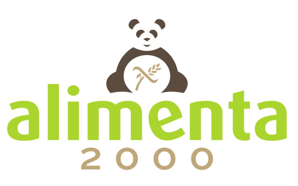 Alimenta2000-logo-Nuovo-1030x644.jpg