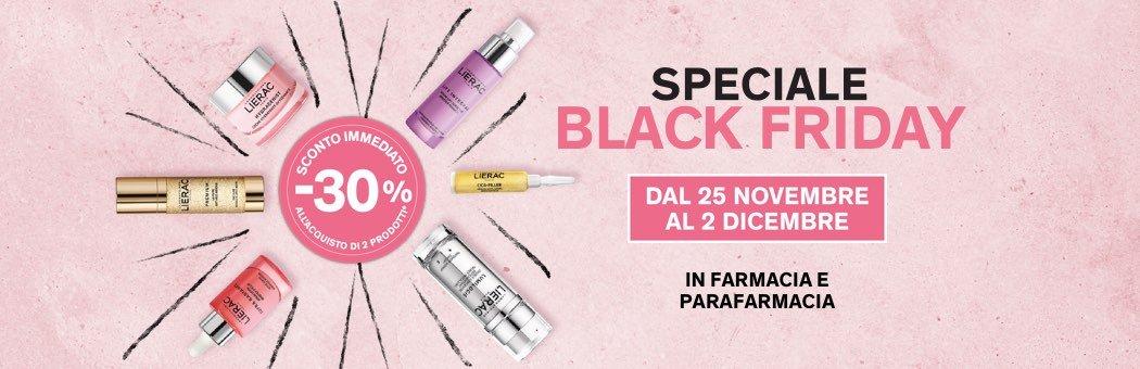 BLACK-1.jpg