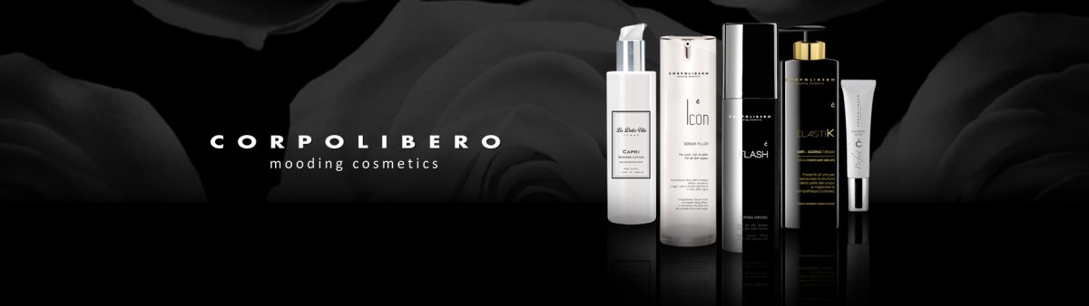CORPO-LIBERO-1-1200x338.jpg
