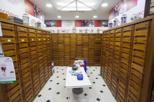 Farmacia S.Antimo Schiassi (14)