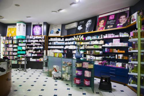 Farmacia S.Antimo Schiassi (31)
