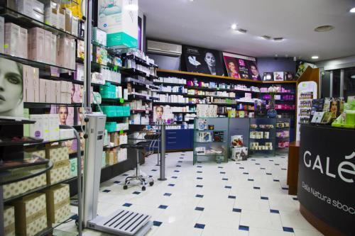 Farmacia S.Antimo Schiassi (36)