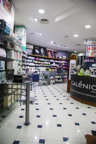 Farmacia S.Antimo Schiassi (37)