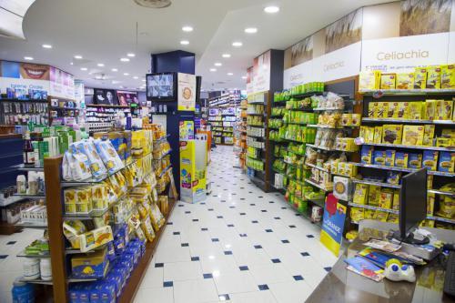 Farmacia S.Antimo Schiassi (41)