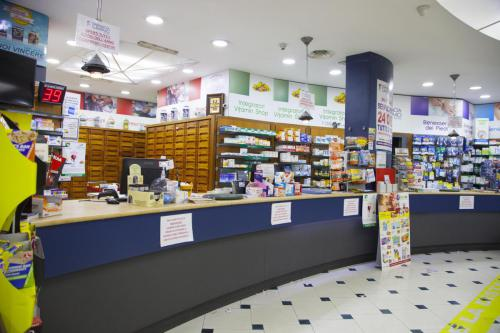 Farmacia S.Antimo Schiassi (44)