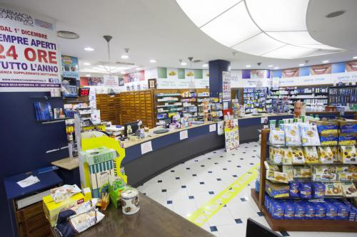 Farmacia S.Antimo Schiassi (48)
