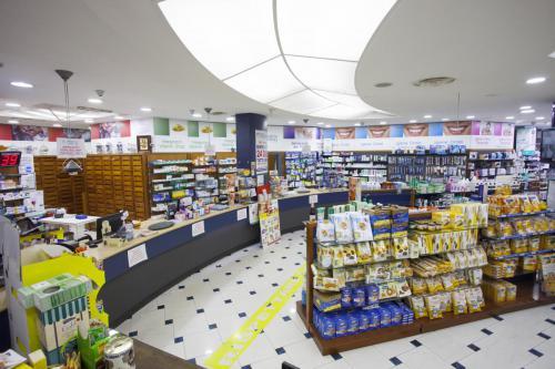 Farmacia S.Antimo Schiassi (49)