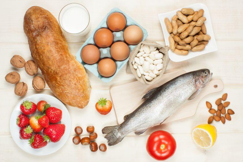 Allergie-alimentari.jpg