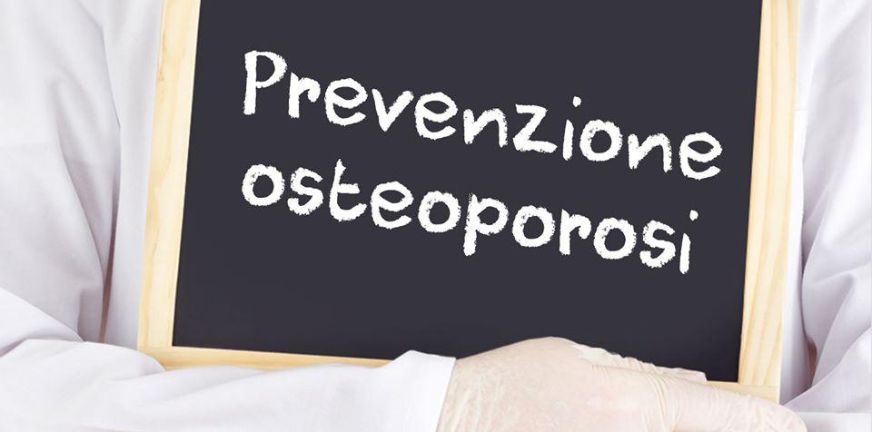 prevenzione-osteoporosi.jpg