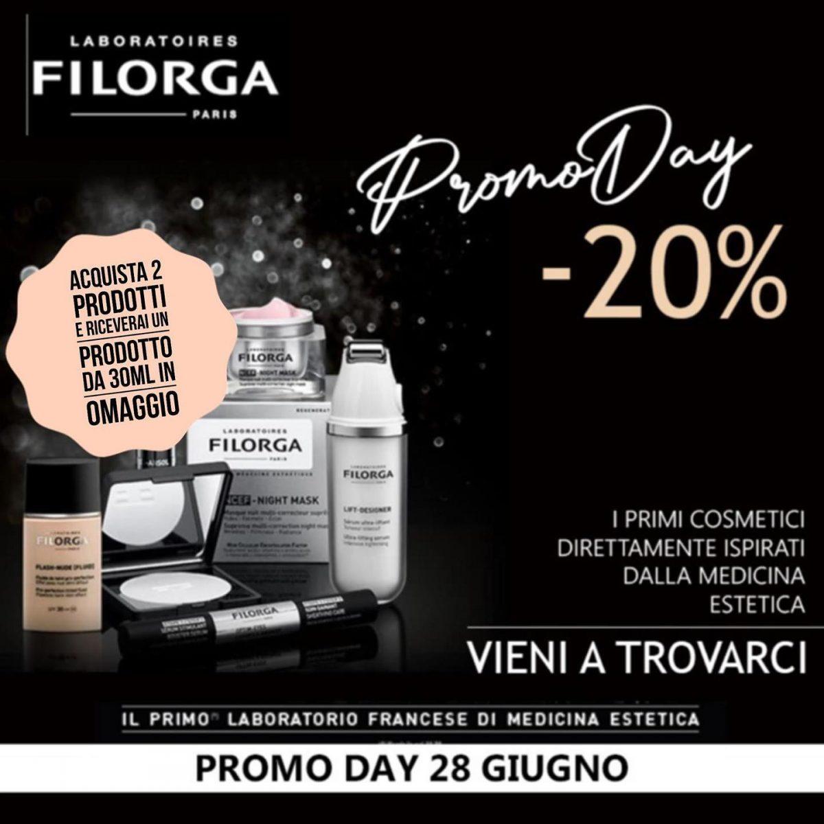filorga-giu-1200x1200.jpg