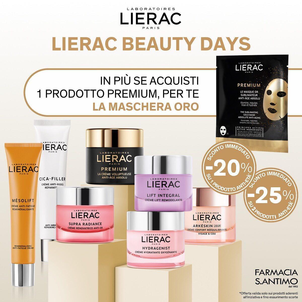 lierac-21sett-1200x1200.jpg