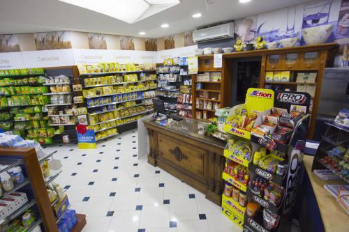 Farmacia S.Antimo Schiassi (10)