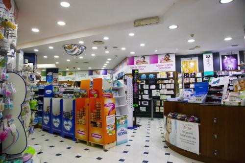 Farmacia S.Antimo Schiassi (28)