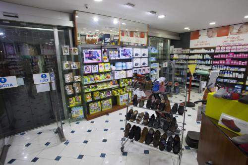 Farmacia S.Antimo Schiassi (3)