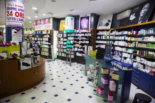 Farmacia S.Antimo Schiassi (33)