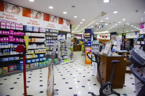 Farmacia S.Antimo Schiassi (34)