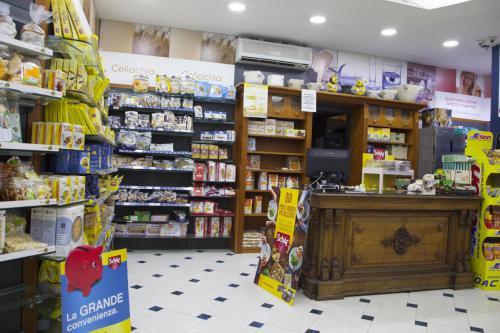 Farmacia S.Antimo Schiassi (40)
