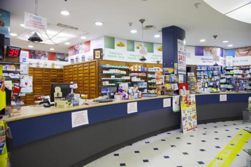 Farmacia S.Antimo Schiassi (43)