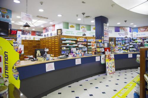 Farmacia S.Antimo Schiassi (45)