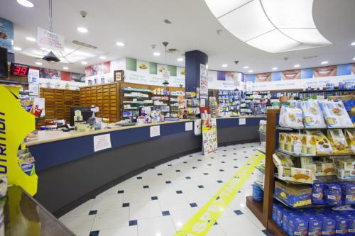Farmacia S.Antimo Schiassi (47)