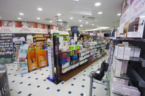 Farmacia S.Antimo Schiassi (6)